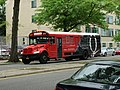 Main St Qns College td 23 - QC Shuttle.jpg