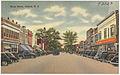 Main Street, Oxford, N. C. (5811479961).jpg