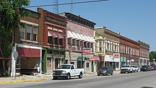 Main Street in downtown Clinton.jpg