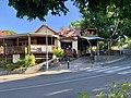 Main Street of Kuranda, Queensland, July 2020, 03.jpg