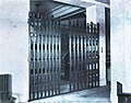 Main floor bronze gates 1908.jpg