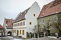 Mainbernheim, Rathaus-004.jpg