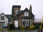 Mains Lodge, Beith.JPG