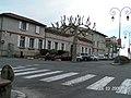 Mairie de Carbonne.jpg