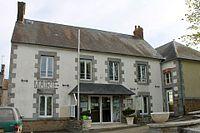 Mairie de Saint-Jean-des-Champs (50).jpg
