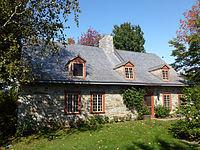 Maison Morisset (3).JPG