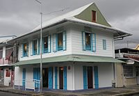 Maison natale de Félix Éboué (1).jpg
