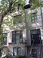 Maisons Janvier-Arthur-Vaillancourt 05.jpg