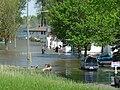 Maisons inondées Saint-Paul-de-lle-aux-Noix.jpg