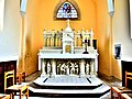 Maitre-autel de l'église de Saint-Germain-en-Montagne.jpg