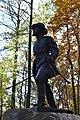 Maj-William-Wells-Getty-Monument-01.jpg