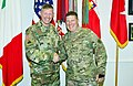 Maj. Gen. Mark W. Palzer visits at Caserma Ederle in Vicenza, Italy 160614-A-DO858-008.jpg