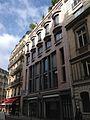 Majorelle Building by Henri Sauvage.jpg