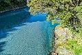 Makarora River 05.jpg