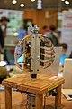 Maker Faire, Berlin (BL7C0016).jpg