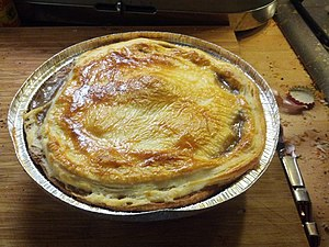 Making Steak and Ale pies for the weekend events (7318950220).jpg
