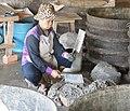 Making fish paste Cambodia.jpg