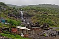 Malavali waterfalls - 1.jpg