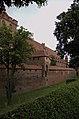 Malbork, zespół zamku krzyżackiego, XIII, XIX 6.jpg