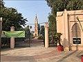 Malkhan Singh Gate Sign.jpg