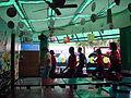 Mall culture jakarta88.jpg