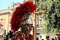 Malta - ZebbugM - Good Friday 101 ies.jpg