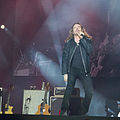 Maná - Rock in Rio Madrid 2012 - 05.jpg