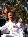 Man in Thai white dress army uniform.jpg