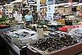 Manakea Fish Market (15440383461).jpg