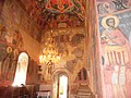 Manastirea Varbila 2015 - panoramio (1).jpg