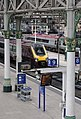 Manchester Piccadilly station MMB 17 220001 390046.jpg
