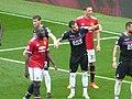 Manchester United v Crystal Palace, 30 September 2017 (12).jpg