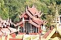 Mandalay-Palast-46-gje.jpg