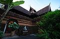 Mandarin Oriental Dhara Dhevi Chiang Mai 06.jpg
