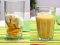 Mango, Banana & Yoghurt (4424792730).jpg