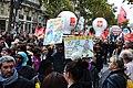 Manif fonctionnaires Paris contre les ordonnances Macron (23767995988).jpg