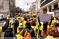 Manifestação das Escolas com Contrato de Associação MG 6424 (27285519681).jpg