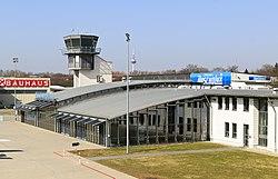 Mannheim City-Airport 20120316.jpg
