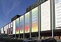 Mannheim Nationaltheater 20130111.jpg
