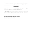 Mantenimiento correctivo. Emily Gelvez, Andrea Gonzalez, Mirela Flores.png