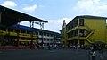 Manuel Luis Quezon Elementary School.jpg