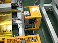 Manufacturing equipment 180.jpg