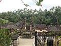 Manukaya, Tampaksiring, Gianyar, Bali, Indonesia - panoramio (3).jpg