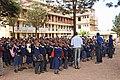 Manyara 2012 05 29 2249 (7482050010).jpg