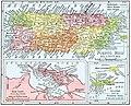 Map-of-Puerto-Rico-1898.jpg