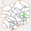 Map.Minaminasu-Town.Tochigi.PNG