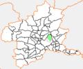 Map.Miyagi-Vill.Gunma.PNG