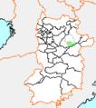 Map.Utano-Town.Nara.PNG
