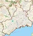 Map Brest.jpg