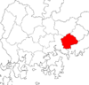 Map Gimhae-si.png